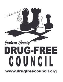 DrugFreeCouncilLogo