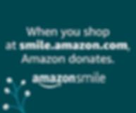 Amazon web 12.16.19.png