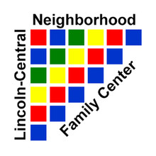 Lincoln-Central Neighborhood Family Center