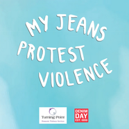 My Jeans_Instagram Graphic.png