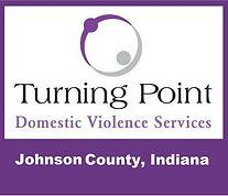 Johnson County.jpg