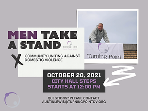 Men taking a stand against Domestic Violence (4).png