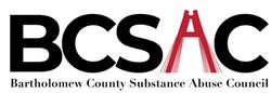 BCSAC Icon + Text Color