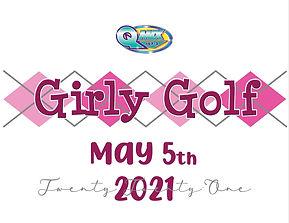 GirlyGolf2021_Evite.jpg