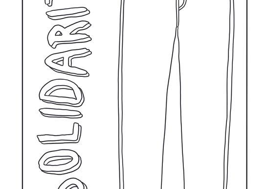 DD-Solidarity-Coloring-3.jpg