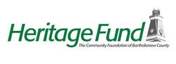 HFBC Logo USE THIS ONE