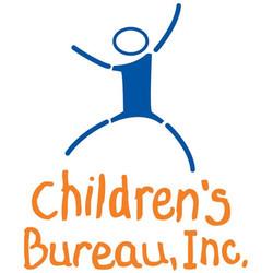 Chilrens-Bureau-logo-500
