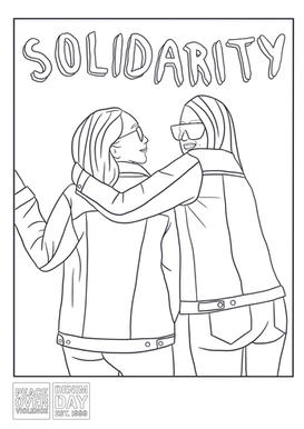 DD-Solidarity-Coloring-4.jpg