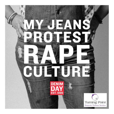 Protest Rape Culture_Graphic.png