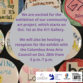 Save the Date-DVAM Art Project.png