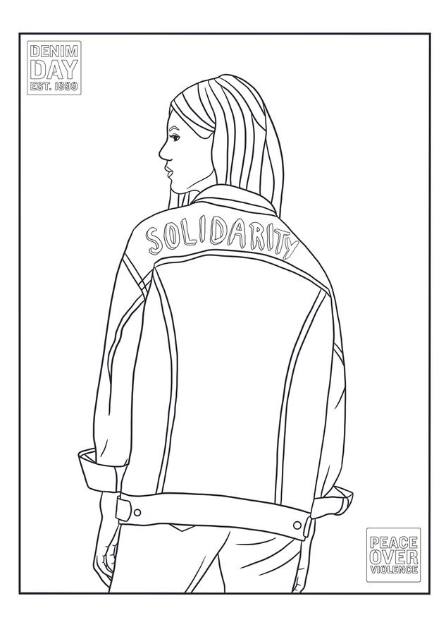 DD-Solidarity-Coloring-1.jpg