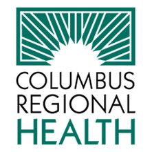 Columbus Regional Health
