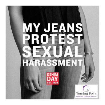 Protest Harassment_Graphic .png