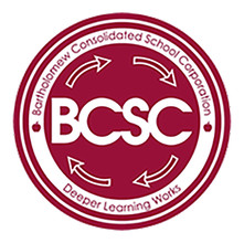 Bartholomew Consolidated School Corporation