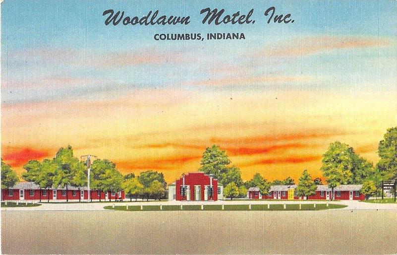 woodlawn motel 1st shelter option.jpg