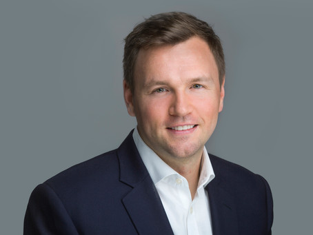 ESG Investing - How Dimitri Kern, a Long Short Equity PM, embraces the change