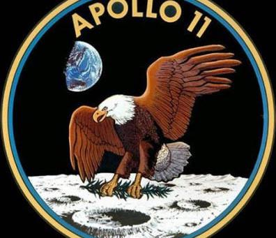 20 de Julho de 1969: Um grande salto para a humanidade