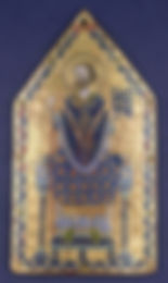 Limoges_Plaque_with_St._Benedict_WIKIMED