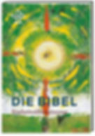 Bibel_Lebensbaum.jpg