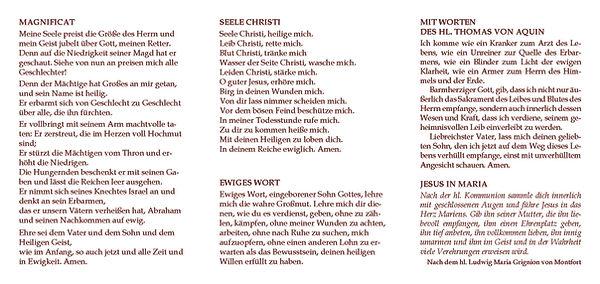 Gebetsfalter_innen (3).jpg
