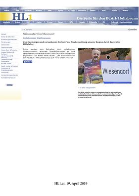 HL1at WilderOsten 19042019 S13.png