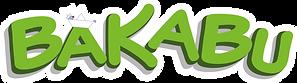 Bakabu_Logo_gruen.png