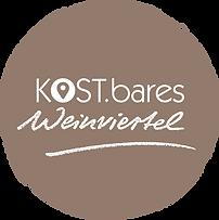 KostbaresWeinviertel_Logo_ORIGINAL_mitZU