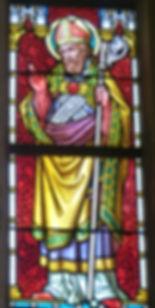 Thalheim_Pfarrkirche_-_Fenster_5d_Altman