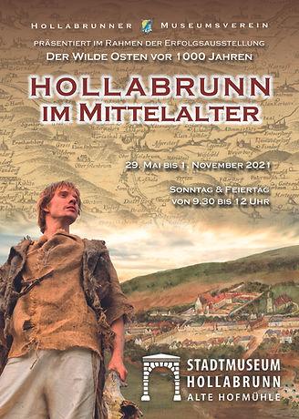 Flyer_A5_Hollabrunn_WilderOsten2021_Seit