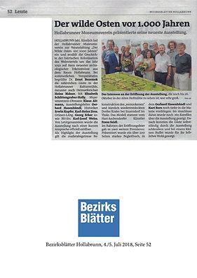 Bezirksblätter WilderOsten1.jpg