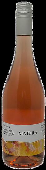 MATERA Frizzante Rosé