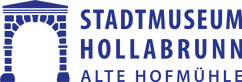 Stadtmuseum Hollabrunn Logo BLAU.png