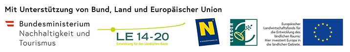Leaderlogo_Bund_NOE_EU_jpg.jpg