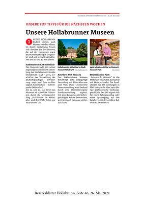 Bezirksblätter Hl 26Mai2021 S46.jpg