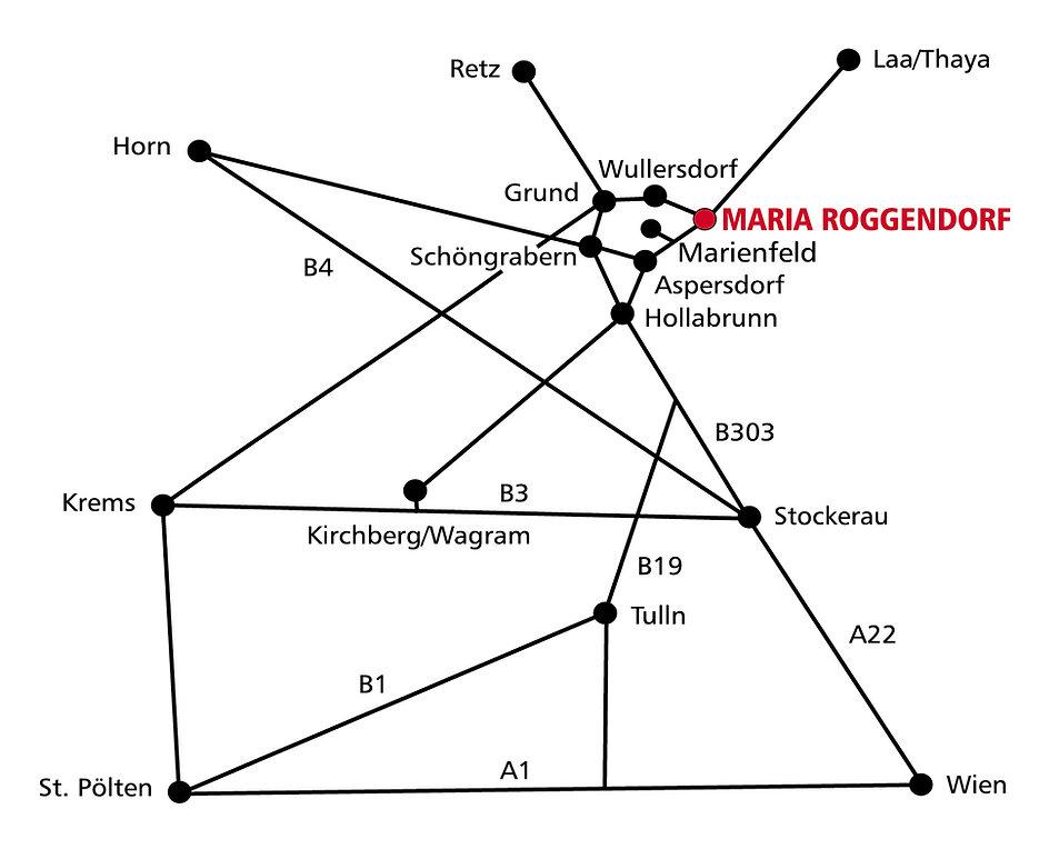 Karte-Maria-Roggendorf.jpg