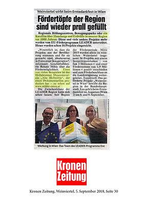 Krone WilderOsten1bbb.jpg