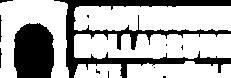Stadtmuseum Hollabrunn Logo WEISS klein.