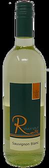 Sauvignon Blanc Okt2020 kl.png