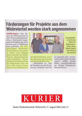 Kurier WilderOsten2bbb.jpg