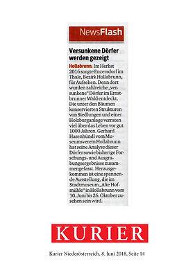 Kurier WilderOsten1.jpg