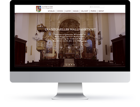 Website_Kloster.png