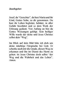 Josefsgebet.jpg
