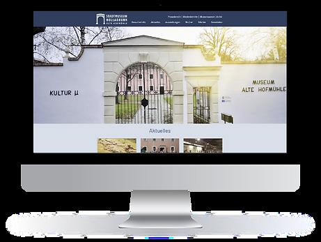 Bildschirm Stadtmuseum.png