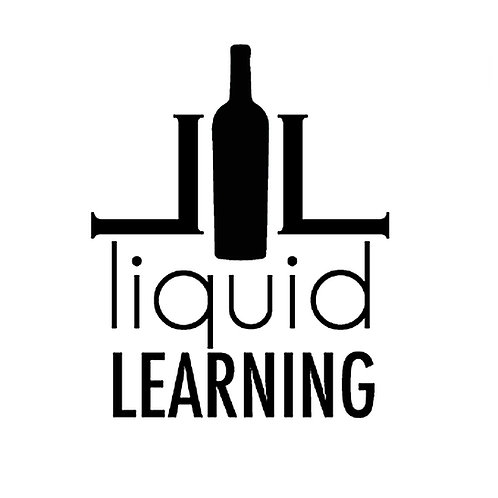 Liquid Learning Gift Certificate