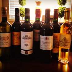 bordeaux line up.jpg