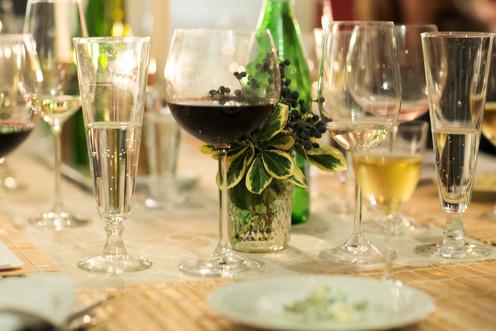 1 Libby Bordeaux 151.jpg