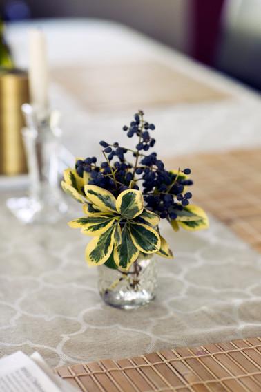 1 Libby Bordeaux 152.jpg
