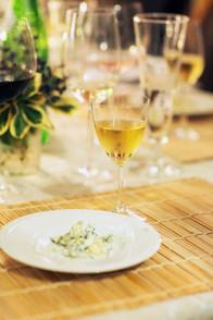 1 Libby Bordeaux 150.jpg
