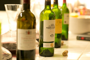 1 Libby Bordeaux 129.jpg