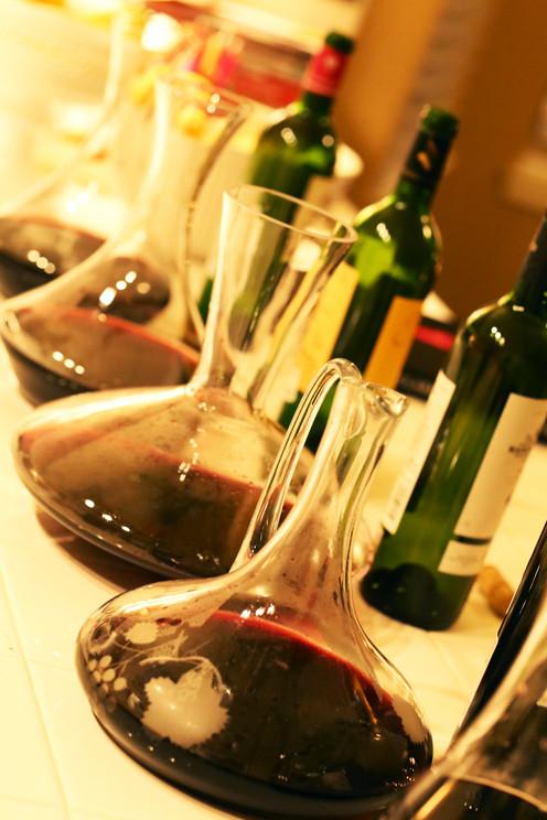 1 Libby Bordeaux 138.jpg